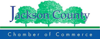 Map Jackson County Chamber of Commerce FL