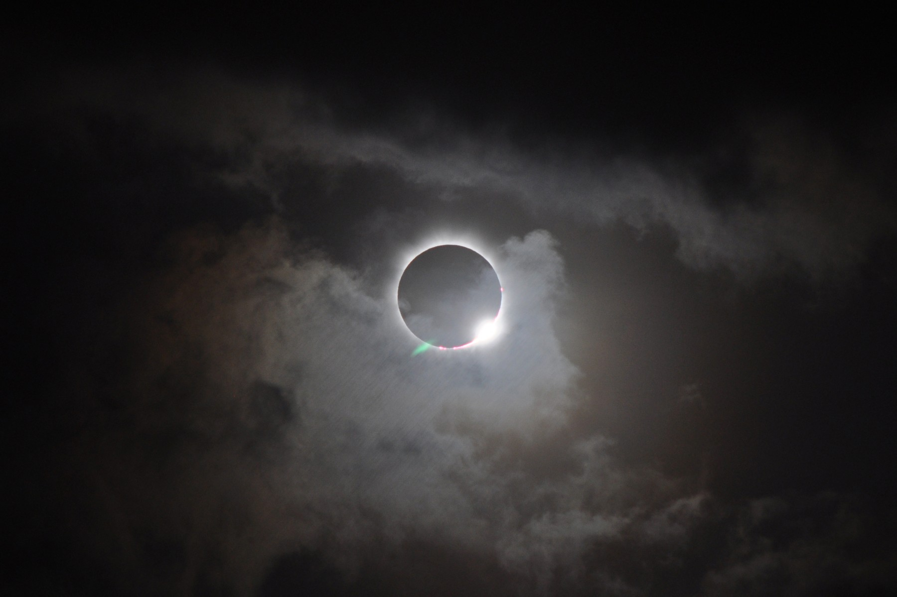 2017 Total Eclipse: Is your business ready?