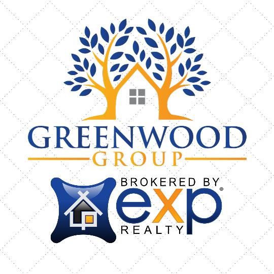 Greenwood Group