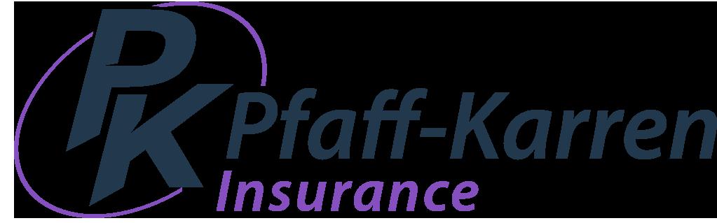 Pfaff-Karen Insurance