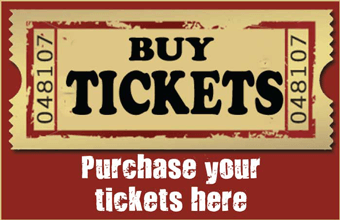 Ticket-Button-340x220.png