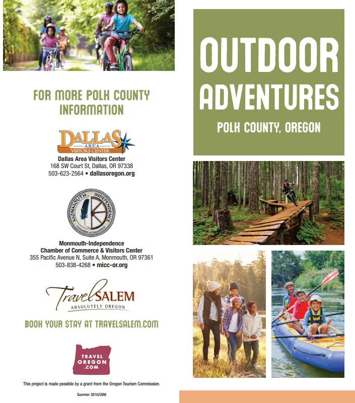 polk-co-brochure-1.JPG
