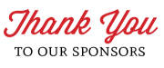 Thank-You-Sponsors-720x302-w360-w180.png
