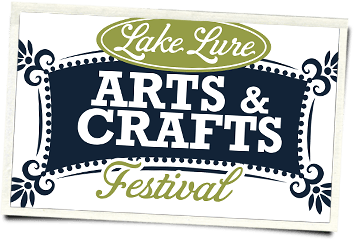 lake-lure-arts-crafts-festival.png