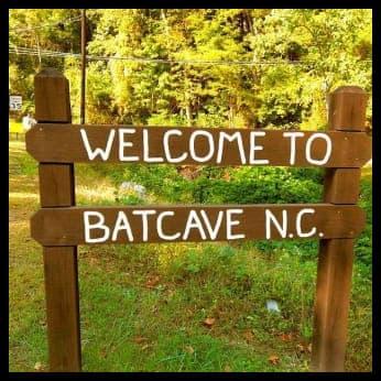 1batcave-(2)-w330-w346.jpg