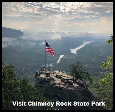 Chimneyrockimage-w380-w396.jpg