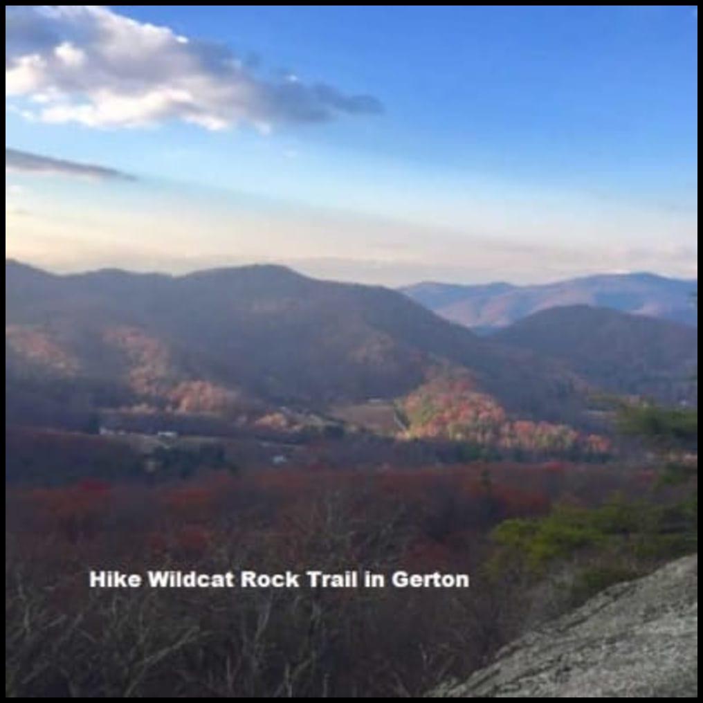 gertonwildcatrocktrail-w631-w399-w1000-w1016.jpg