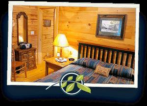 v-lodging.png