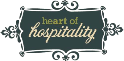 heart-of-hospitality-transparent.png