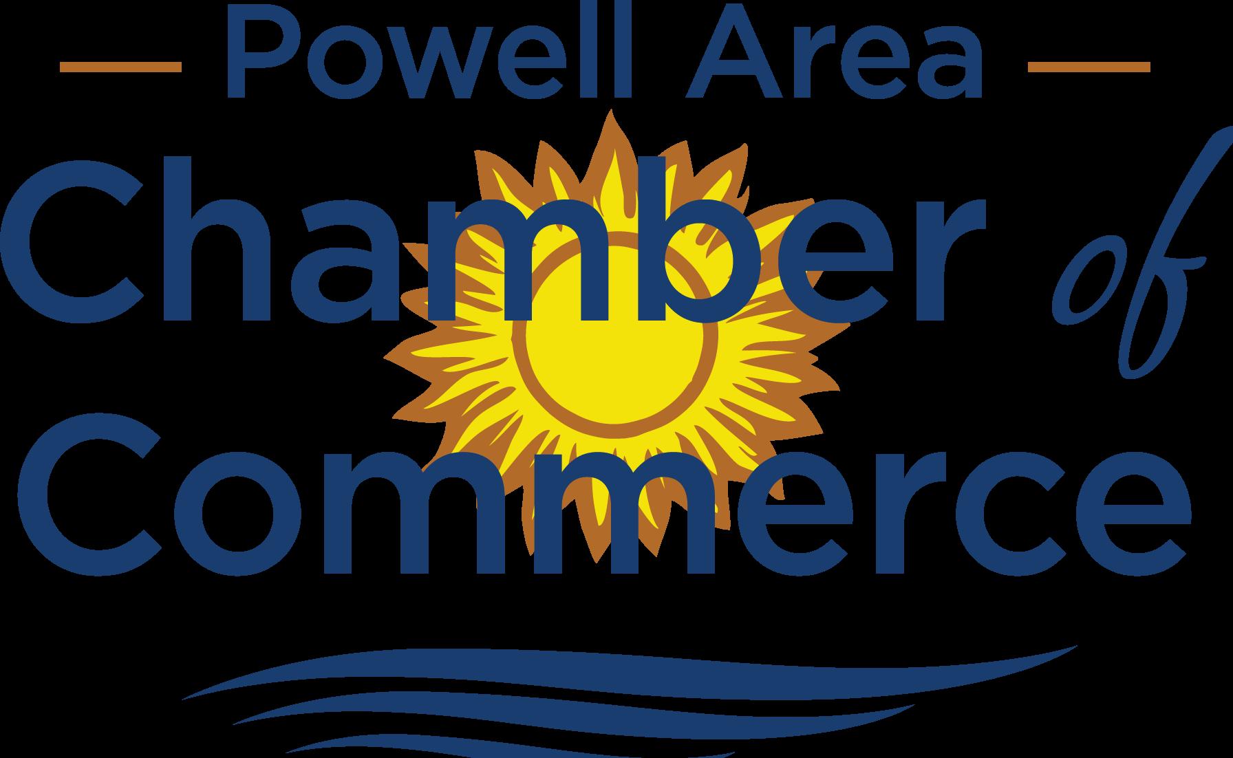 2019-new-logo-(4)ddownsiz.png