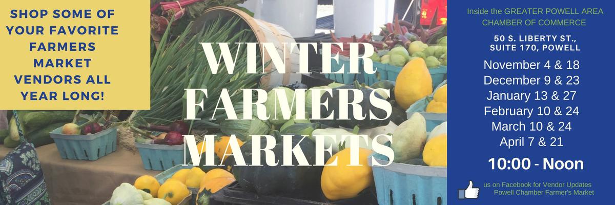 Copy-of-Winter-Market-Flyer.png