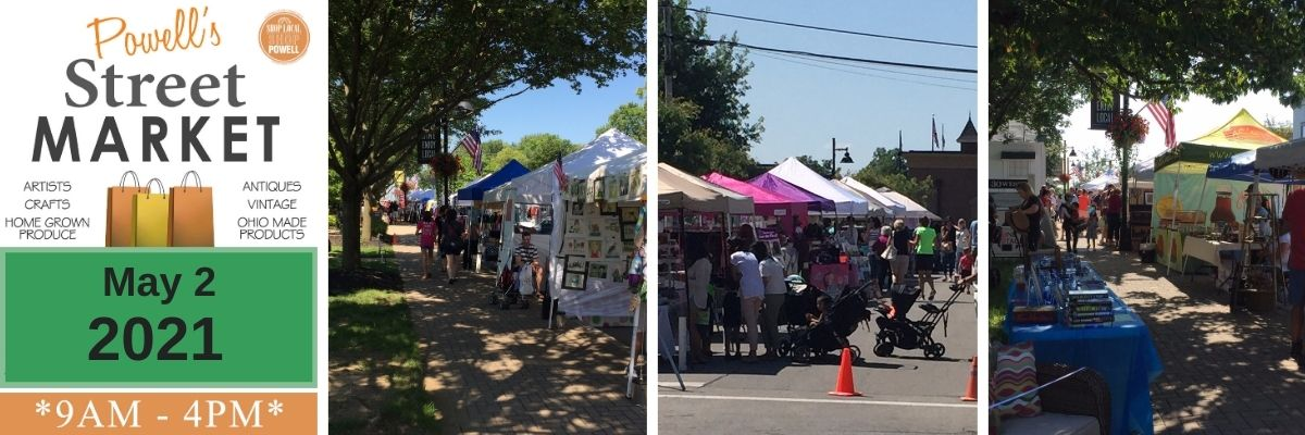 Webpage-street-market.jpg