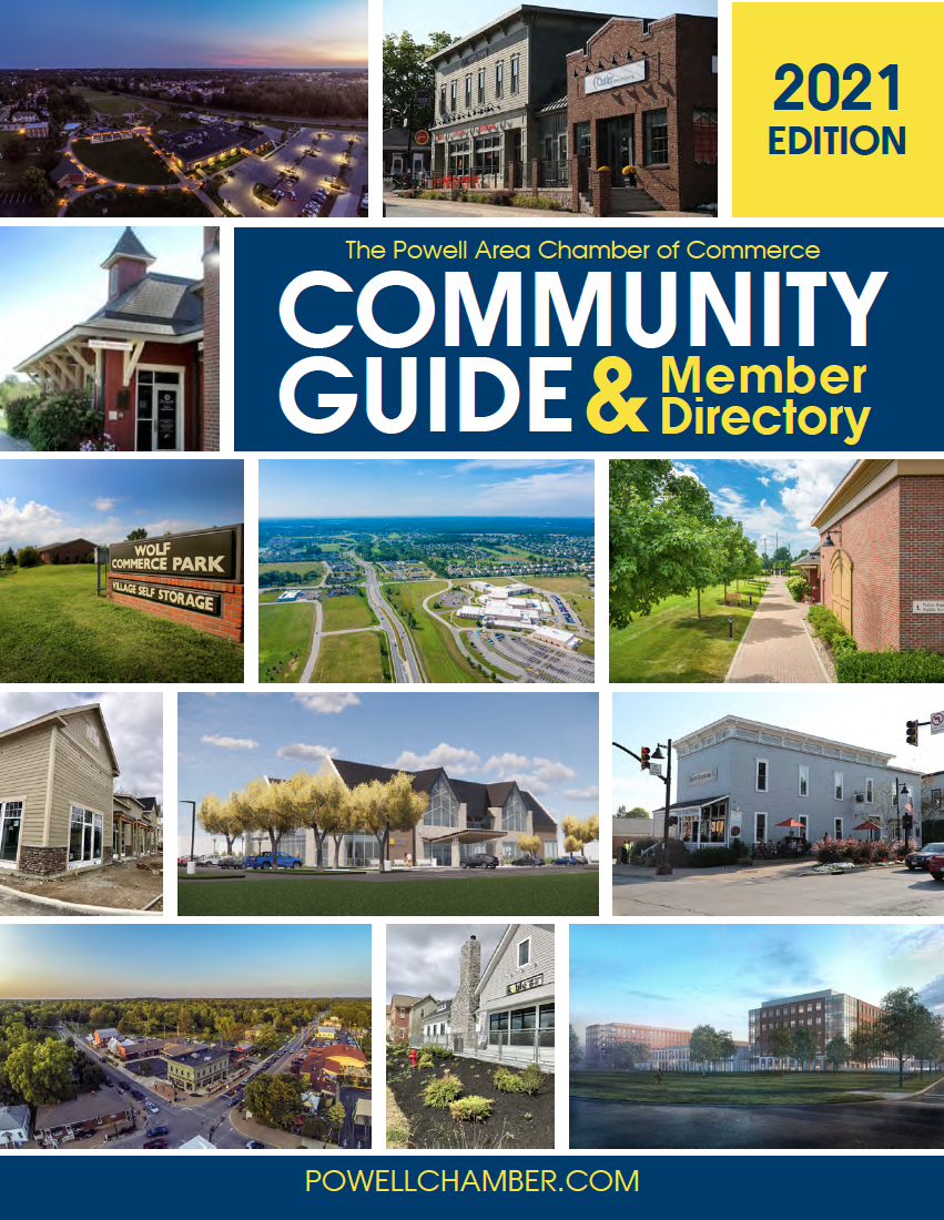 2021-Community-Guide