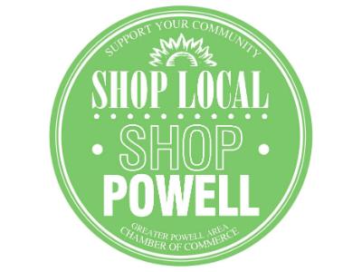 Shop_Local_400x300.jpg