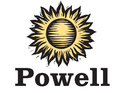 Yellow-Sunburst-Powell-w400.png