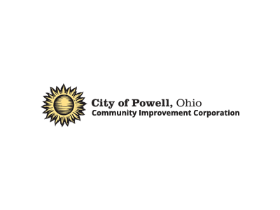 powell-CIC-logo-w400.png