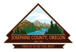 JoCo-Logo-only2-01-w556-w356-w265.jpg