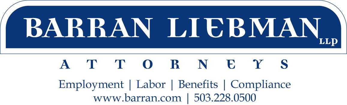 Barran_logo.jpg