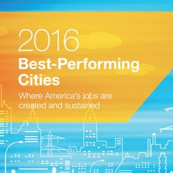 Best-Performing-Cities-2016.jpg