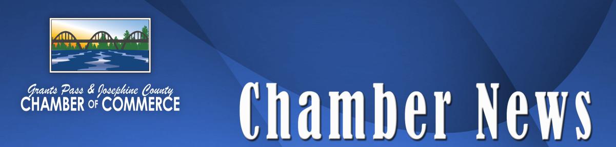 CH-News-Header-Bernard-w1201.jpg