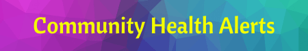 Community-Health-Alerts-w450.png