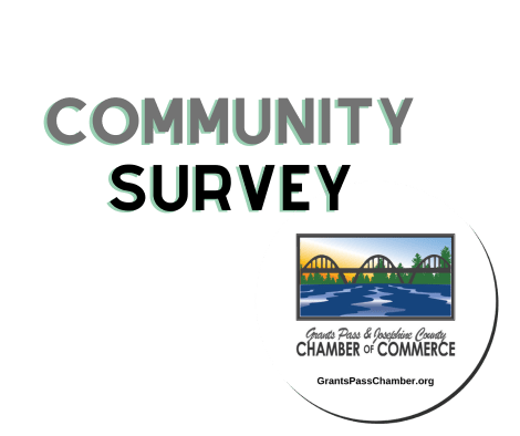 Community-Survey-w470.png