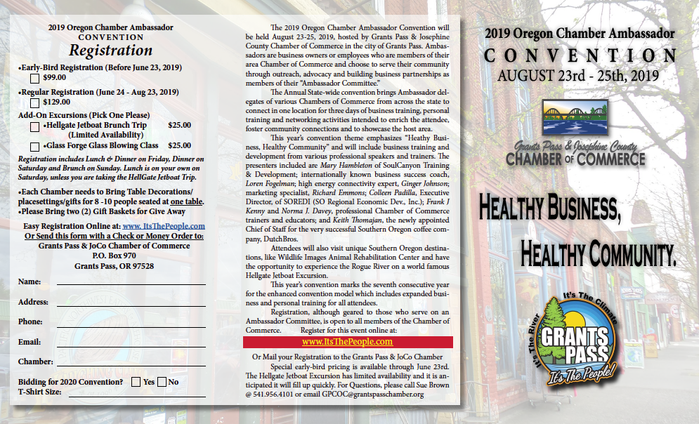 Convention-Reg-Flyer-FRONT.png
