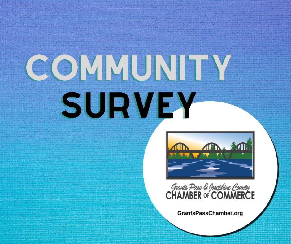 Community-Survey-w470.png