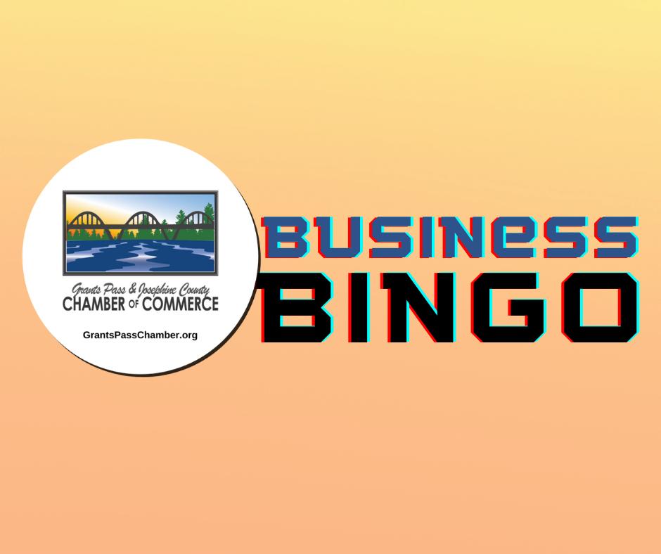 Copy-of-business-BINGO.png