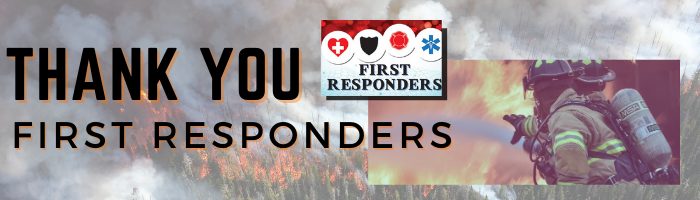 FIRST-RESPONDERS.png