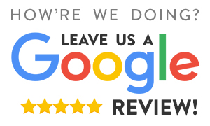 GoogleReview-1-w150.jpg