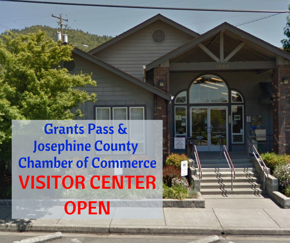 Grants-Pass-and-Josephine-County-Chamber-of-Commerce(1).png