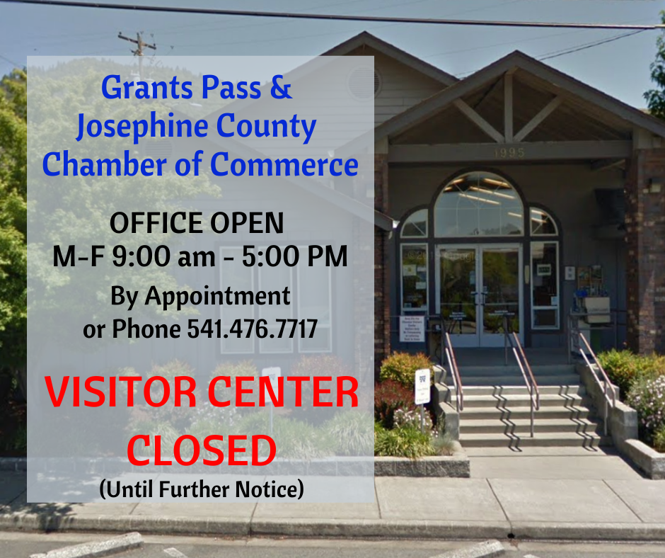 Grants-Pass-and-Josephine-County-Chamber-of-Commerce.png
