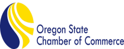 Oregon-State-Chamber-w250.png