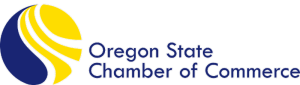 Oregon-State-Chamber-w300.png
