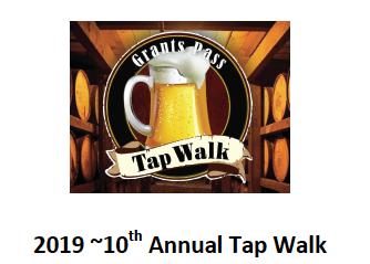 TapWalk-2019.png