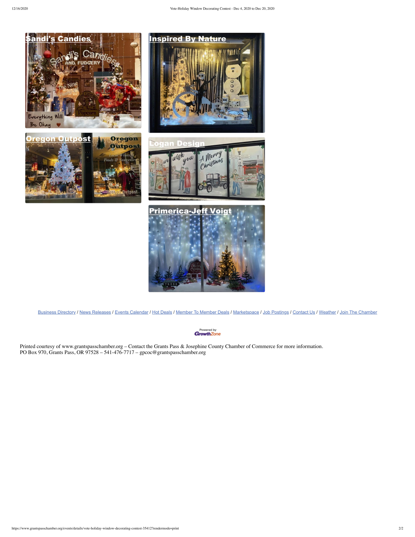 Vote-Holiday-Window-Decorating-Contest---pg-2.jpg