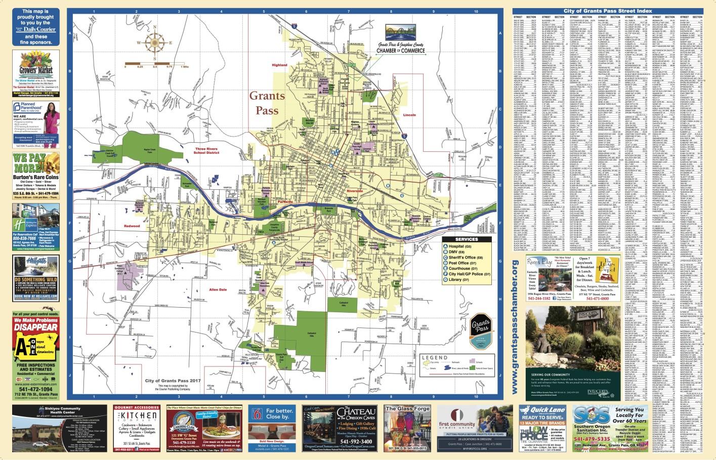 grantspassmap1.jpg
