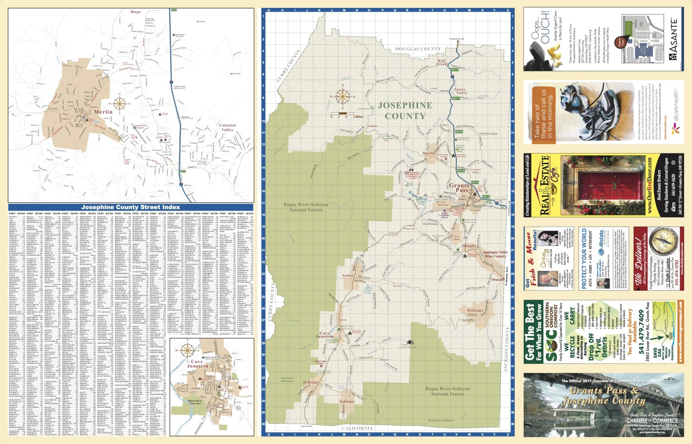 josephinecountymap2.jpg