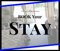 BOOK-Your-STAY.png