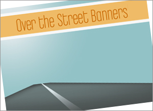 marketingopps_button_streetbanners.jpg