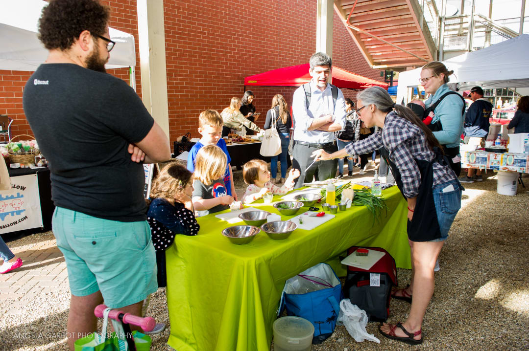 190606.AngelaGarbotPhotography.Chicago.LakeviewLowLineMarket.055.Social-w1080.jpg