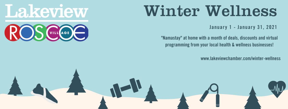BANNER-Winter-Wellness-w1200.png
