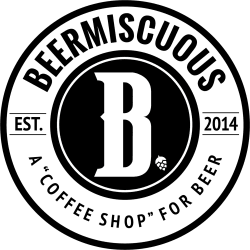 Beermiscuous_Sticker_3.png