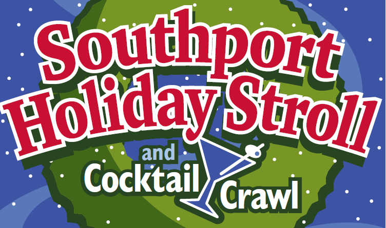 HolidayStroll-Website-graphic.PNG
