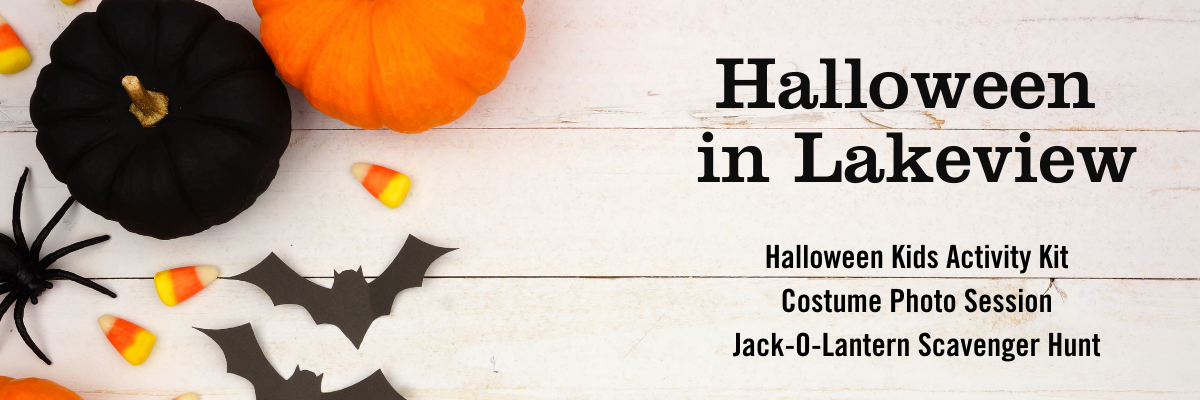 Halloween-in-Lakeview-Banner.png