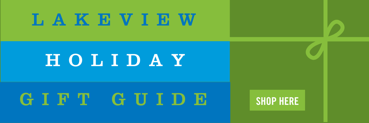 Lakeview-Holiday-Gift-Guide-Banner.png