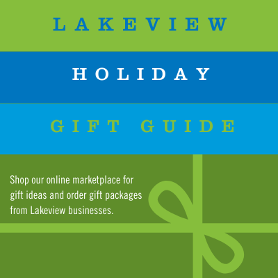 Lakeview-Holiday-Gift-Guide-Graphic.png