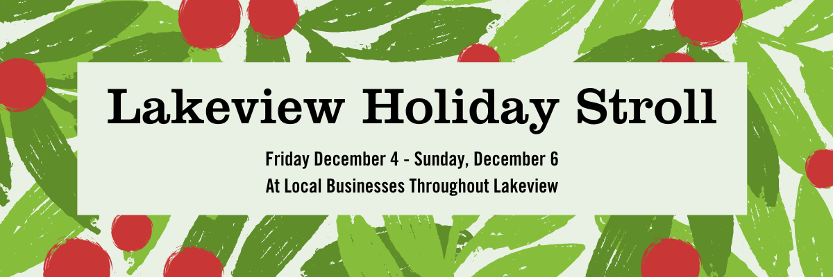 Lakeview-Holiday-Stroll-Website-Banner.png