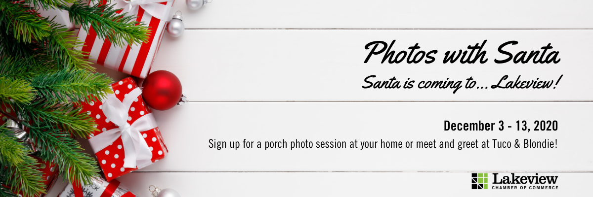 Photos-with-Santa-website-banner.png